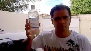 Limpeza de bicos com querosene verdade ou mito thumbnail