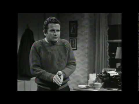 Ian Holm Moonlight On The Highway - AL BOWLLY EPISODE ...