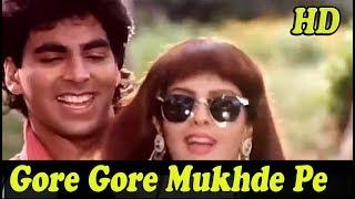 Mubarak ho tum sabko(((jhankar))) hd   coolie (1983) shabbir kumar koi pather say na maarey full original song with jhankar aankhon mein hai kya dj gazar ...