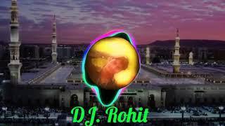 ye paisa to kya cheez hai hum ghar bhi luta de dj Rohit Bhai dh