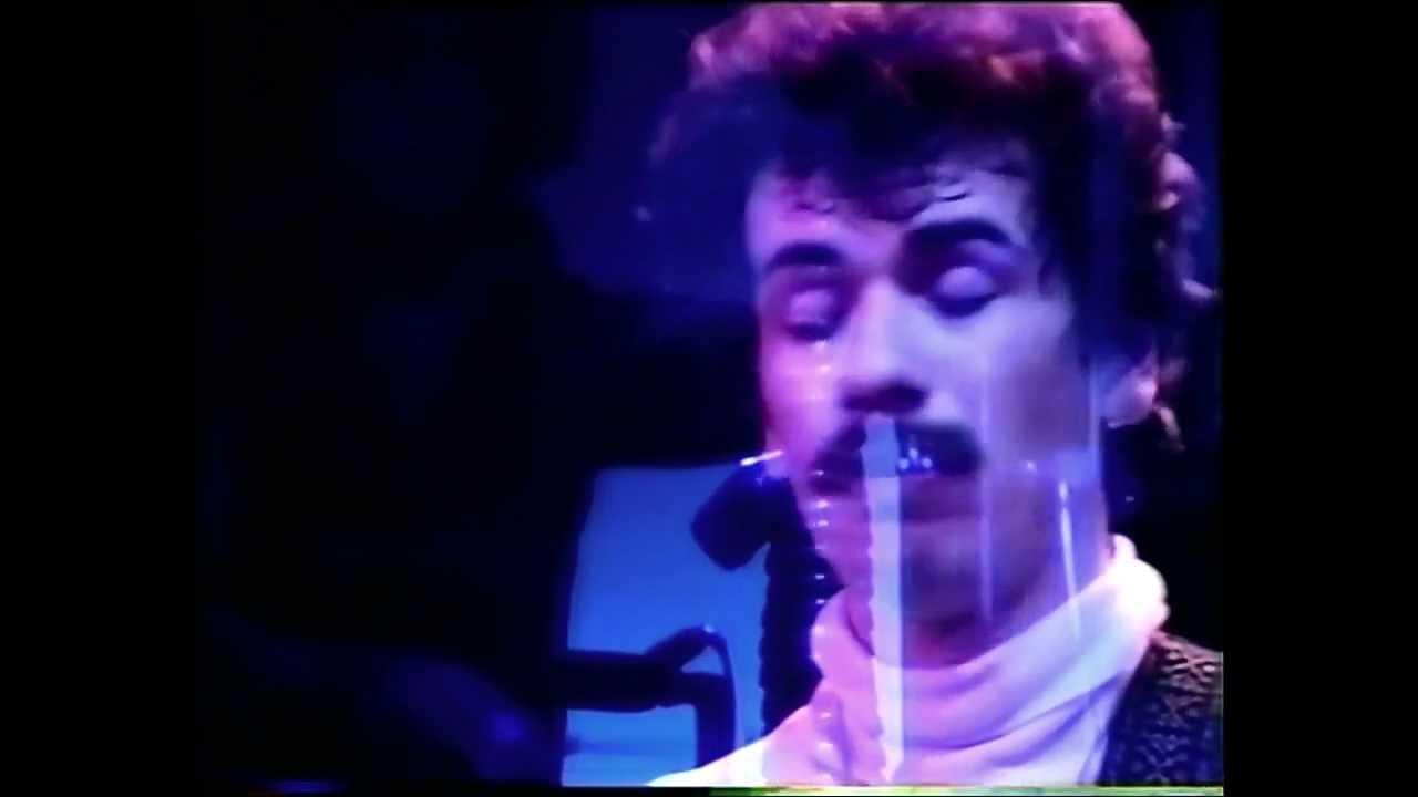 santana-europa-live-in-london-1976-epicconcerts