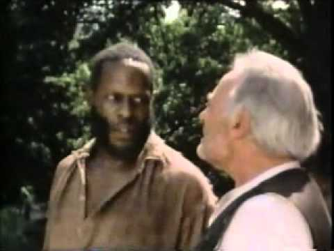 uncle toms cabin part 8 of 9 youtube