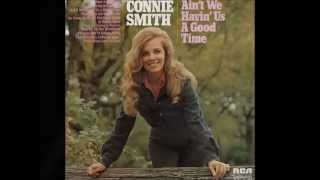 Watch Connie Smith If We Want Love To Last video