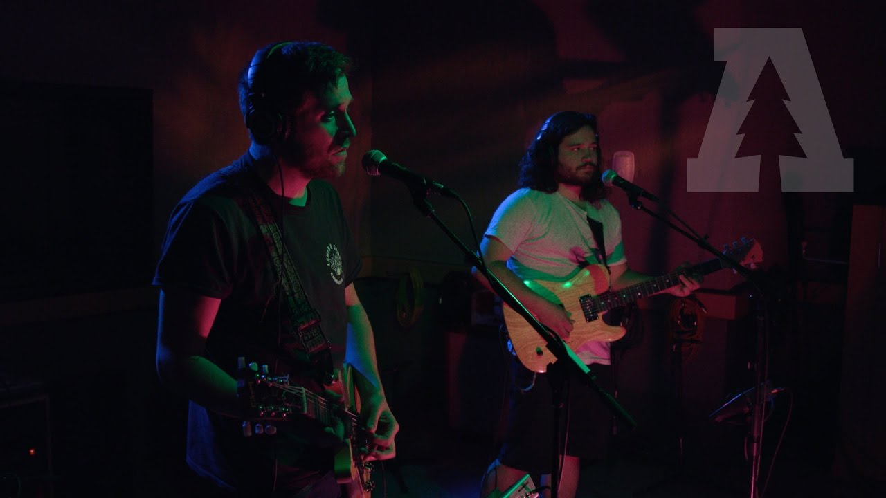 pile-fingers-audiotree-live-1-of-6-audiotreetv