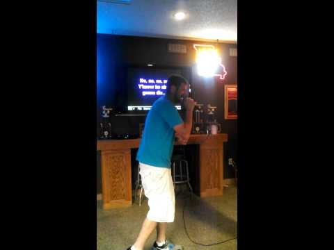 Rooster Alice in chains karaoke