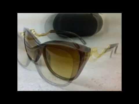 Jual Kacamata Wanita Murah