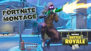 """Download Lagu EPIC FORTNITE MONTAGE - """"Ship Wrek & Zookeepers - Ark [NCS Release]"""" mp3"""