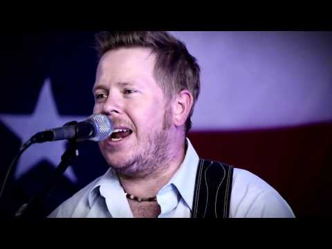 Here With You - Zack Walther Band