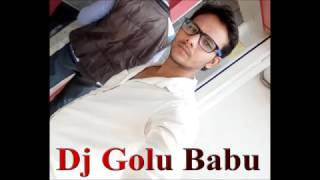 Remix -Badri Ki Dulhania (Hard Vibration_Mix) Dj Golu Babu (Banaras)