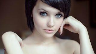 Sexy Mellisa Clarke