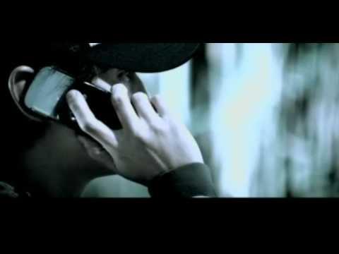 Trailer do filme Handphone