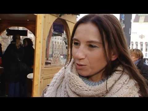 V.I.P Duisburg: Jannine Kolecki