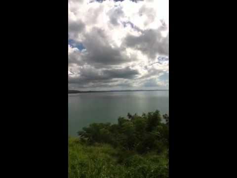 Bahía de Añasco, Puerto Rico