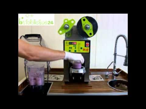 bubble-tea-sealing-machine