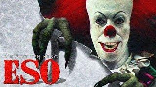 Stephen King's IT (ESO) - Trailer HD (Subtitulado en Español)