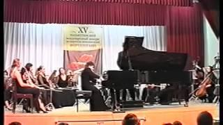 Обучение игре на фортепиано Тольятти uroki-music.ru