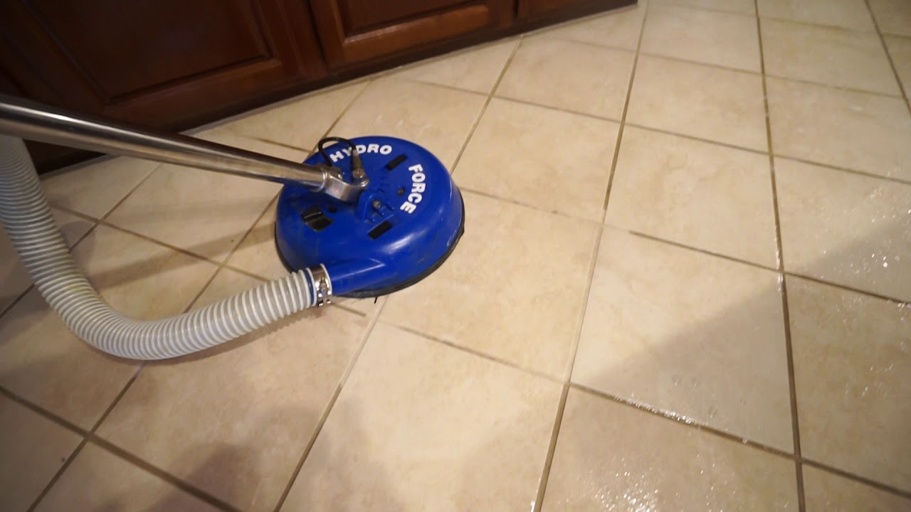 tile cleaning frederick md