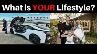 Entrepreneur Lifestyle: UNTOLD TRUTH