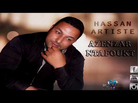 hassan azenzar mp3