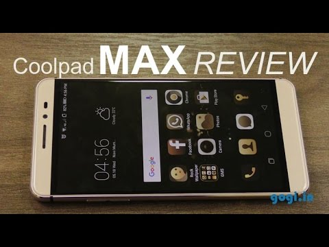 Browse coolpad max a8 (rose gold) smartphone specifications and features on amazon. In. Buy now coolpad max a8 (rose gold) with emi,cod and fastest.