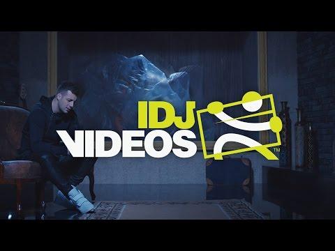 LEXINGTON BAND - SPRAVA (OFFICIAL VIDEO)