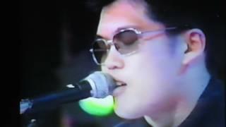 説明 1989年~・伝説の番組 三宅裕司のいかすバンド天国』(みやけゆう...