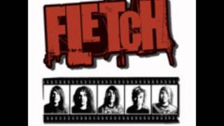 Watch Fletch Still Alive video