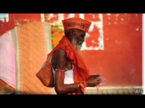Noticias De Ultima Hora: India: abren urnas último día de maratónicas elecciones