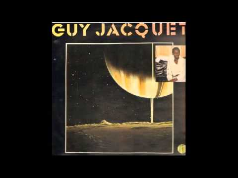 Guy Jacquet Biguines