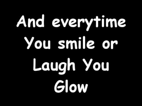 A little bit longer with lyrics Nick Jonas
