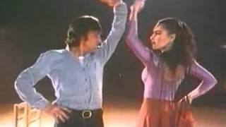 Carmen (1983) - trailer
