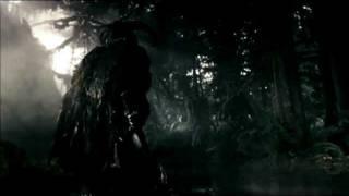 Pathfinder Fährte des Kriegers Movie Trailer