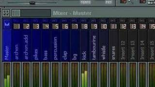 free mp3 songs download - Tommy lodz mp3 - Free youtube converter