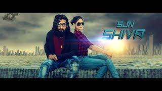 {Shiva Sharma} Most Emotional Bollywood Songs
