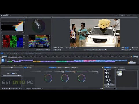 How To Install Adobe Premiere Pro CC 2015 Without Errors
