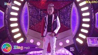 Chuyện Ba Mùa Mưa - Lâm Chu Min (MV)