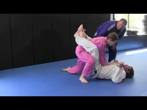 Start Brazilian Jiu Jitsu Academy Opens in Downtown St. Cloud [VIDEO]