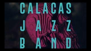TRAILER OFICIAL 10 AÑOS - CALACAS JAZZ BAND // POLYTROPOS AC