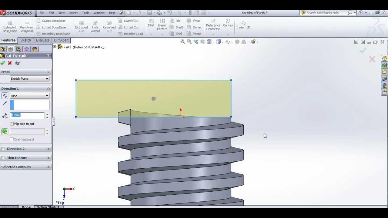 solid edge podręcznik pdf
