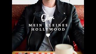 Olson - Mein kleines Hollywood lyrics
