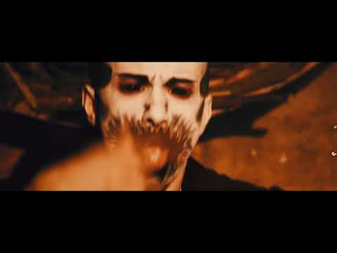 Keed - Camera de Tortura (Official Video)