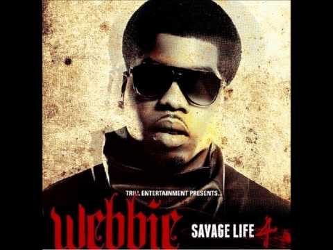 The Realest - Webbie ft. Lloyd