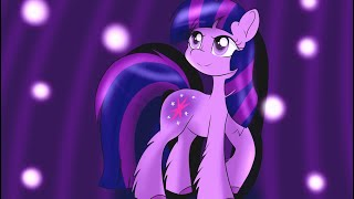 Download Mlp Fim Twilight S An Earth Pony Generation 5 MP3