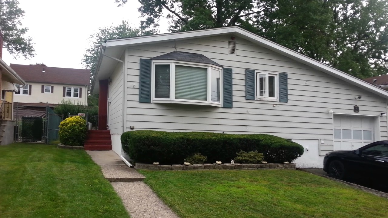 Rinde Adebayo Realtor Bergenfield NJ Homes Rentals