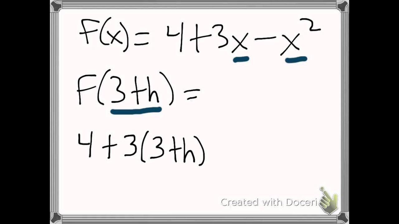 Stewart Essential Calculus Early Transcendentals, 1.1.21