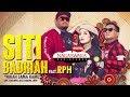 DownloadLagu Siti Badriah Ft RPH - Nikah Sama Kamu