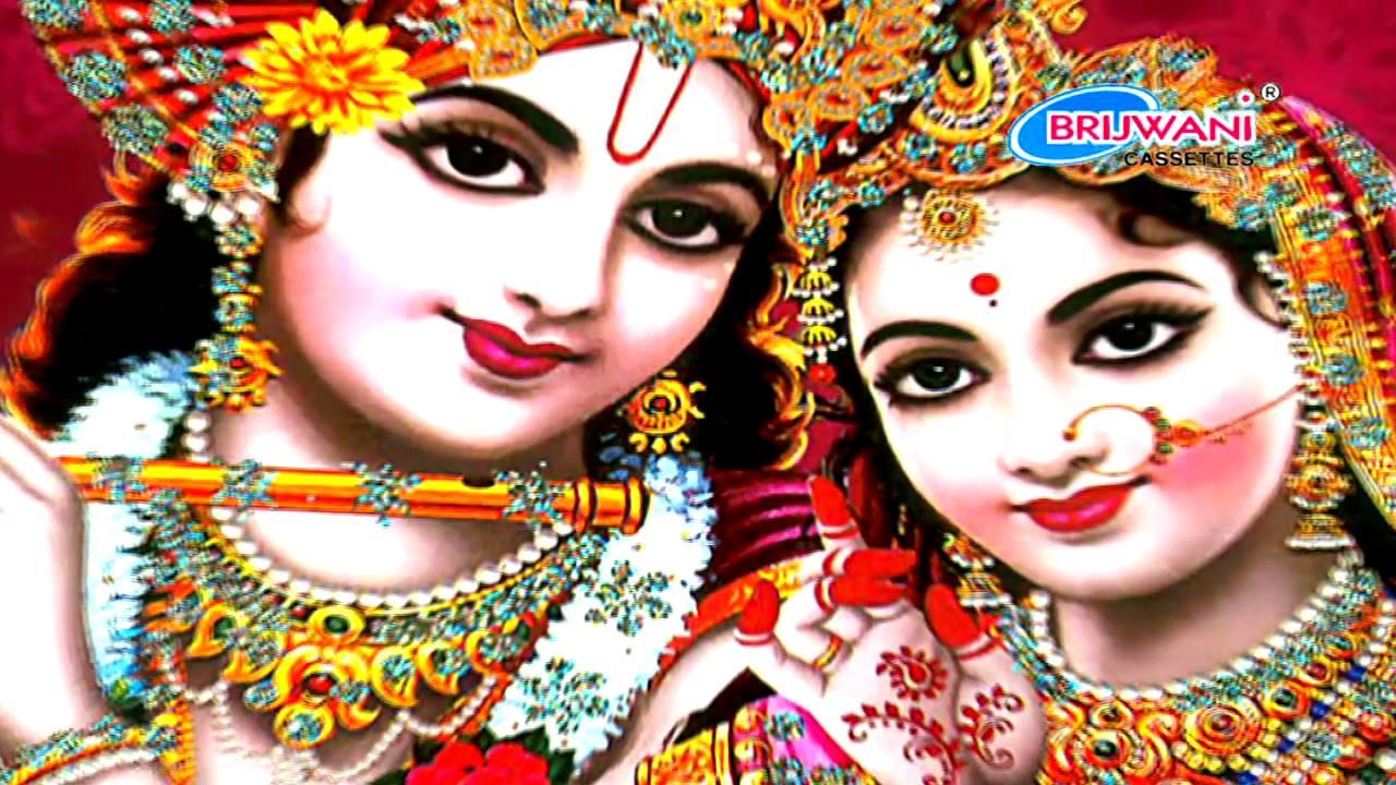 नैनन में श्याम समाय गयो nainan me shyam samay gayo krishna bhajan  nainan me shyam samago games.php #4