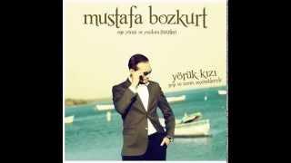 Mustafa Bozkurt  EGE VE YURDUM TÜRKÜLERİ  Hergün Sarhoş Remix