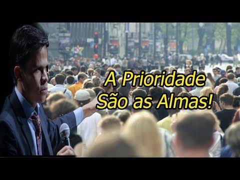MEU DEUS PASTOR DESCEU O CAJADO / FALOU TUDO! Pr Elizeu Rodrigues