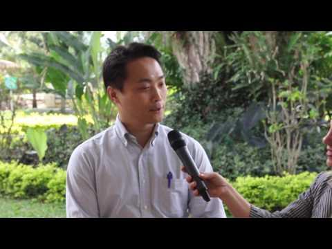 Importancia de centros de investigación y desarrollo para el sector del cacao - [Negocios en Tm] ® de YouTube · Alta definición · Duración:  7 minutos 23 segundos  · 343 visualizaciones · cargado el 07.08.2016 · cargado por Negocios